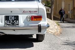 (Nico86*) Tags: auto classic cars vintage automobile classiccars vintagecars petrolhead vintageauto