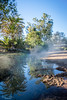 20170516-005-Innot Springs_Photobook_6x4-Flickr.jpg (Brian Dean) Tags: nq flickrposted hotspring 2017bookpicked caravaning caravan 2017tour facebook innothotsprings slideshow