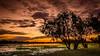 20170522-004d-Leichhardt Night-Edit_Photobook-Flickr.jpg (Brian Dean) Tags: nq flickrposted 2017bookpicked sunset caravaning slideshow stars leichhardtlagoon photobookpending facebook 2017tour night