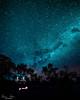 20170522-018a-Leichhardt Night_Photobook-Flickr.jpg (Brian Dean) Tags: nq flickrposted 2017bookpicked caravaning slideshow stars leichhardtlagoon facebook 2017tour night