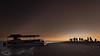 20170524-019-Karumba Sunset Tour_Photobook-Flickr.jpg (Brian Dean) Tags: karumbasunsettour nq 2017tour photobookpending facebook 2017bookpicked caravaning slideshow
