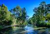 20170527-053-Gregory Downs Camp_Photobook-Flickr.jpg (Brian Dean) Tags: nq 2017tour 2017bookpicked facebook gregorydownscamp caravaning slideshow river