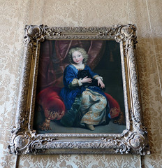 Philippe, duc D'Anjou (monique.m.kreutzer) Tags: