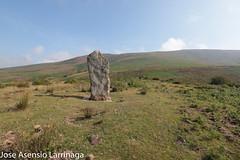 Parque Natural de Gorbeia 2019 #DePaseoConLarri #Flickr-20 (Jose Asensio Larrinaga (Larri) Larri1276) Tags: parquenaturaldegorbeiagorbea naturaleza airelibre euskalherria basquecountry