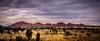 20170612-018-Uluru - Kata Tjuta_Photobook-Flickr.jpg (Brian Dean) Tags: flickrposted austgeo 2017bookpicked nt slideshow digitaldreamtime olgas katatjuṯa phototravel photobookpending portfolio facebook uluru photocourse
