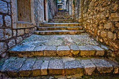 All-embracing Stone (Dr. Ernst Strasser) Tags: ifttt 500px croatia dubrovnik stairs steps stone stones walkway ernst strasser unternehmen startups entrepreneurs unternehmertum strategie investment shareholding mergers acquisitions transaktionen fusionen unternehmenskäufe fremdfinanzierte übernahmen outsourcing unternehmenskooperationen unternehmensberater corporate finance strategic management betriebsübergabe betriebsnachfolge dubrovnikneretvacounty
