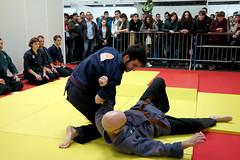 Taxi Toulouse TGS Toulouse Game Show arts martiaux (taxi-toulouse-vsl) Tags: 500pix tgs 2018 art martial arts martiaux combat toulouse pittou2 by luc france game show tapis tatamis kimono