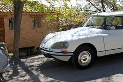 (Nico86*) Tags: auto automobile vintagecars vintage vintageauto cars classic classiccars petrolhead
