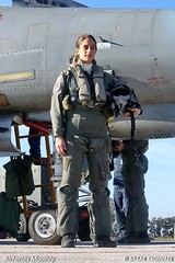 Hellenic Female F-4 Fighter Pilot (Γυναίκα Πιλότος RF-4E Phantom II Αχιλλεία Γεωργακίλα) (aviatrix20141) Tags: femalepilot flightsuit female squadron girl lady woman women she her green womeninuniform girlsinuniform sexy lipstick earings smile eyelashes ponytail hair ladylike gloves makeup eyebrow beautiful gorgeous pretty hot babyface baby babe cute lovely airforce olive aviator aviation helmet visor oxygen mask gsuit cockpit lifejackat survivalsuit fighteraircraft fightersquadron pilotlife خلبان بانو دختر زن زنان خلبانزن نيروي هوايي پرواز هوانوردي زيبا خانم survivalvest greece hellenic greek f4 rf4e phantom rf4ephantomii αχιλλεία γεωργακίλα γυναίκα πιλότοσ haf