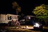 20170522-014-Leichhardt Night_Photobook-Flickr.jpg (Brian Dean) Tags: nq flickrposted 2017bookpicked caravaning slideshow stars leichhardtlagoon facebook 2017tour night