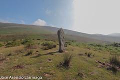 Parque Natural de Gorbeia 2019 #DePaseoConLarri #Flickr-21 (Jose Asensio Larrinaga (Larri) Larri1276) Tags: parquenaturaldegorbeiagorbea naturaleza airelibre euskalherria basquecountry