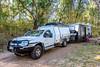 20170527-067-Gregory Downs Camp_Photobook-Flickr.jpg (Brian Dean) Tags: nq 2017bookpicked caravaning caravan 2017tour photobookpending facebook gregorydownscamp rig slideshow river