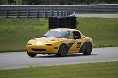 _JIM8495 (Autobahn Country Club) Tags: autobahn autobahncountryclub autobahncc racetrack racing racecar mazda miata mazdaspeed nikon d300s unlimitedphotos