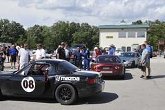 _JIM8670 (Autobahn Country Club) Tags: autobahn autobahncountryclub autobahncc racetrack racing racecar mazda miata mazdaspeed nikon d300s unlimitedphotos
