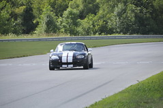 _JIM8650 (Autobahn Country Club) Tags: autobahn autobahncountryclub autobahncc racetrack racing racecar mazda miata mazdaspeed nikon d300s unlimitedphotos