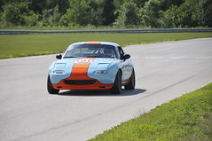 _JIM8635 (Autobahn Country Club) Tags: autobahn autobahncountryclub autobahncc racetrack racing racecar mazda miata mazdaspeed nikon d300s unlimitedphotos