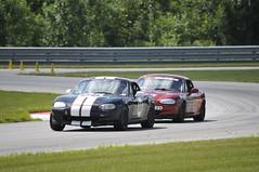 _JIM8559 (Autobahn Country Club) Tags: autobahn autobahncountryclub autobahncc racetrack racing racecar mazda miata mazdaspeed nikon d300s unlimitedphotos