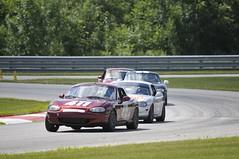 _JIM8557 (Autobahn Country Club) Tags: autobahn autobahncountryclub autobahncc racetrack racing racecar mazda miata mazdaspeed nikon d300s unlimitedphotos