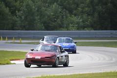_JIM8547 (Autobahn Country Club) Tags: autobahn autobahncountryclub autobahncc racetrack racing racecar mazda miata mazdaspeed nikon d300s unlimitedphotos