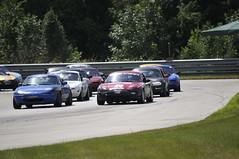 _JIM8447 (Autobahn Country Club) Tags: autobahn autobahncountryclub autobahncc racetrack racing racecar mazda miata mazdaspeed nikon d300s unlimitedphotos