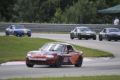 _JIM8427 (Autobahn Country Club) Tags: autobahn autobahncountryclub autobahncc racetrack racing racecar mazda miata mazdaspeed nikon d300s unlimitedphotos