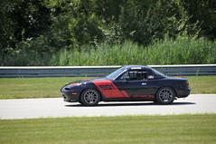 _JIM8344 (Autobahn Country Club) Tags: autobahn autobahncountryclub autobahncc racetrack racing racecar mazda miata mazdaspeed nikon d300s unlimitedphotos