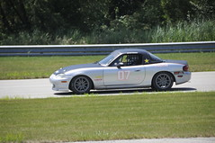 _JIM8327 (Autobahn Country Club) Tags: autobahn autobahncountryclub autobahncc racetrack racing racecar mazda miata mazdaspeed nikon d300s unlimitedphotos