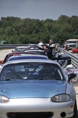 _JIM8253 (Autobahn Country Club) Tags: autobahn autobahncountryclub autobahncc racetrack racing racecar mazda miata mazdaspeed nikon d300s unlimitedphotos