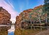 20170615-100-Ellery Creek Big Rock Hole-HDR-Edit_Photobook-Flickr.jpg (Brian Dean) Tags: 2017bookpicked nt digitaldreamtime 2017tour phototravel facebook ellerycreekbighole flickr photocourse