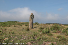 Parque Natural de Gorbeia 2019 #DePaseoConLarri #Flickr-18 (Jose Asensio Larrinaga (Larri) Larri1276) Tags: parquenaturaldegorbeiagorbea naturaleza airelibre euskalherria basquecountry