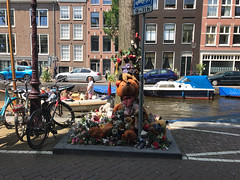 2019-06-26_14-48-47 Holland - IMG_1294 (cw_anderson) Tags: amsterdam northholland netherlands