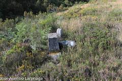 Parque Natural de Gorbeia 2019 #DePaseoConLarri #Flickr-16 (Jose Asensio Larrinaga (Larri) Larri1276) Tags: parquenaturaldegorbeiagorbea naturaleza airelibre euskalherria basquecountry