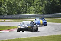 _JIM8561 (Autobahn Country Club) Tags: autobahn autobahncountryclub autobahncc racetrack racing racecar mazda miata mazdaspeed nikon d300s unlimitedphotos