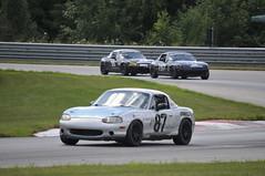 _JIM8426 (Autobahn Country Club) Tags: autobahn autobahncountryclub autobahncc racetrack racing racecar mazda miata mazdaspeed nikon d300s unlimitedphotos