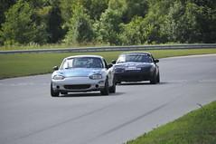_JIM8654 (Autobahn Country Club) Tags: autobahn autobahncountryclub autobahncc racetrack racing racecar mazda miata mazdaspeed nikon d300s unlimitedphotos