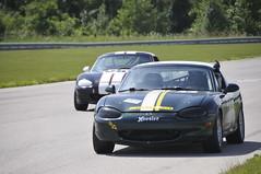_JIM8619 (Autobahn Country Club) Tags: autobahn autobahncountryclub autobahncc racetrack racing racecar mazda miata mazdaspeed nikon d300s unlimitedphotos