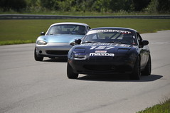 _JIM8599 (Autobahn Country Club) Tags: autobahn autobahncountryclub autobahncc racetrack racing racecar mazda miata mazdaspeed nikon d300s unlimitedphotos