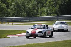 _JIM8564 (Autobahn Country Club) Tags: autobahn autobahncountryclub autobahncc racetrack racing racecar mazda miata mazdaspeed nikon d300s unlimitedphotos