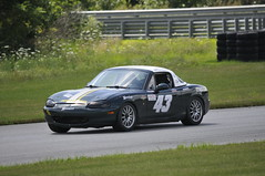 _JIM8496 (Autobahn Country Club) Tags: autobahn autobahncountryclub autobahncc racetrack racing racecar mazda miata mazdaspeed nikon d300s unlimitedphotos