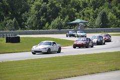_JIM8456 (Autobahn Country Club) Tags: autobahn autobahncountryclub autobahncc racetrack racing racecar mazda miata mazdaspeed nikon d300s unlimitedphotos