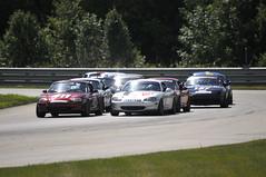 _JIM8440 (Autobahn Country Club) Tags: autobahn autobahncountryclub autobahncc racetrack racing racecar mazda miata mazdaspeed nikon d300s unlimitedphotos