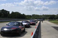 _JIM8416 (Autobahn Country Club) Tags: autobahn autobahncountryclub autobahncc racetrack racing racecar mazda miata mazdaspeed nikon d300s unlimitedphotos