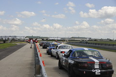 _JIM8412 (Autobahn Country Club) Tags: autobahn autobahncountryclub autobahncc racetrack racing racecar mazda miata mazdaspeed nikon d300s unlimitedphotos