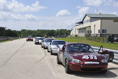 _JIM8407 (Autobahn Country Club) Tags: autobahn autobahncountryclub autobahncc racetrack racing racecar mazda miata mazdaspeed nikon d300s unlimitedphotos