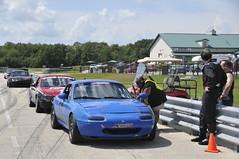 _JIM8392 (Autobahn Country Club) Tags: autobahn autobahncountryclub autobahncc racetrack racing racecar mazda miata mazdaspeed nikon d300s unlimitedphotos