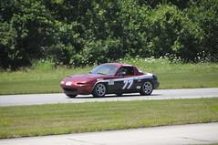 _JIM8370 (Autobahn Country Club) Tags: autobahn autobahncountryclub autobahncc racetrack racing racecar mazda miata mazdaspeed nikon d300s unlimitedphotos