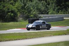 _JIM8368 (Autobahn Country Club) Tags: autobahn autobahncountryclub autobahncc racetrack racing racecar mazda miata mazdaspeed nikon d300s unlimitedphotos