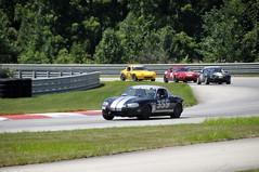 _JIM8329 (Autobahn Country Club) Tags: autobahn autobahncountryclub autobahncc racetrack racing racecar mazda miata mazdaspeed nikon d300s unlimitedphotos