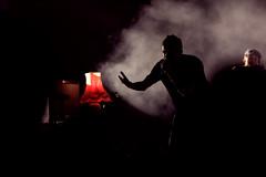 The Good The Bad and The Queen@Lucca Summer Festival (Valentina Ceccatelli) Tags: good bad queen thegoodthebadandthequeen luccasummerfestival lucca summer festival 2019 damon albarn tony allen paul simonon concert concerto concertphotography concertphotographer live livemusic livemusicphotography livemusicphotographer music musica musician musicians musicphotographer musicista musicphotography musicisti italy italia tuscany toscana nightguide gig gigphotographer gigphotography pit