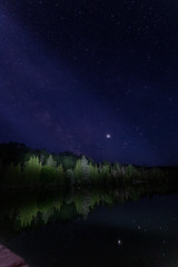 Windigo (mrkgllsp) Tags: milkyway bay ecology ecosystem environment environmentalism nature nighttime reflection reflective scenery skies sky stars water michigan usa geo:location=windigo camera:model=canoneos5dmarkiv exif:model=canoneos5dmarkiv exif:lens=ef1635mmf28liiusm exif:aperture=ƒ40 geo:country=usa geo:state=michigan exif:focallength=16mm geo:lon=89158563333333 geocity geo:lat=47912061666667 exif:isospeed=3200 camera:make=canon exif:make=canon